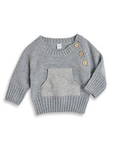 Charlie Australia - Affordable Kids Clothing