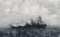 Joanna Logue | King Street Gallery