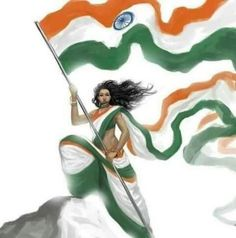 This year Indian independence day is celebrated on August Wednesday. People celebrate Happy Independence Day 2018 all over the country by hoisting flags and sharing sweets. Independence Day Drawing, Independence Day Hd, Independence Day Wallpaper, Indian Independence Day Images, Whatsapp Dp, National Flag India, Indian Flag Images, Indian Flag Pic, Indian Star