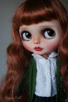 Blythe doll <<<<<<<<<<<<<<<<<<<<<<<<<<<<<<<<<<<<<<<<<3