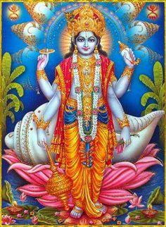 185 Best Shree Hari Vishnuji Images In 2019 Durga Ganesha Hinduism