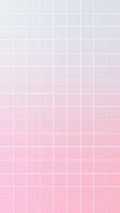 Photos, Drawings and Gif B - pinkaesthetic pastelpink pink aesthetic background aest… - Aesthetic Tumblr Backgrounds, Cute Wallpaper Backgrounds, Aesthetic Wallpapers, Cute Wallpapers, Grid Wallpaper, Plain Wallpaper, Pink Wallpaper Iphone, Cute Pastel Wallpaper, Aesthetic Pastel Wallpaper