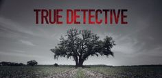 La tercera temporada de 'True Detective' contará con Mahershala Ali https://diletantesweb.wordpress.com/2017/07/27/la-tercera-temporada-de-true-detective-contara-con-mahershala-ali/?utm_campaign=crowdfire&utm_content=crowdfire&utm_medium=social&utm_source=pinterest #TrueDetectiveSeason3 #HBO #TrueDetective #MahershalaAli
