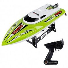 Cheap high speed rc boat, Buy Quality rc boat directly from China speed rc boat Suppliers: New Arrival UDI 002 RC Boats Auto 180 Degree Turnover High Speed RC Boat with Water Cooling System Brushed Motor Remote Control Boat, Radio Control, Rc Boot, Nitro Boats, Rc Model, Motor Yacht, Speed Boats, Boats For Sale, Rc Cars