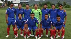 Samoa National Football Teams, Soccer, Sports, Hs Sports, Football, European Football, Sport, Soccer Ball, Futbol