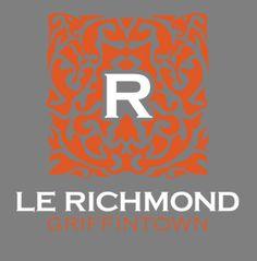 Restaurant Le Richmond - Griffintown - Montréal - 514-508-8749 - 377 Rue Richmond