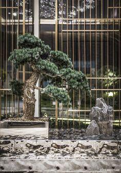 集艾室内设计(上海)有限公司包头绿地国际花都售楼处