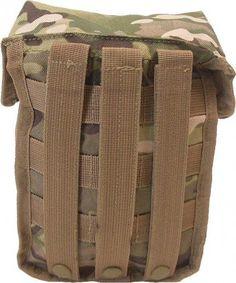 LŐSZERTARTÓ TOK Army Shop, Outdoor Blanket