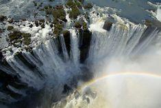 blog Archives - Moving Art by Louie Schwartzberg Louie Schwartzberg, Healing, Waterfall, Friendship, Waterfalls