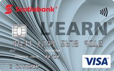 - Your Bank and Credit Card Solution. Visa Rewards, Travel Rewards, Rewards Credit Cards, Best Credit Cards, Credit Card Design, Visa Card, Credit Card Offers, Learning, Consumer Finance