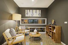 Hamlan Homes living Homes, Live, Photography, Houses, Photograph, Photography Business, Photoshoot, Home, Fotografie