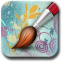 Apps Android, Drawing Tablet, Drawing Board, App Store, October 23, Slate, Magic, Technology, Google