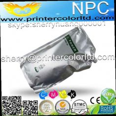 44.68$  Watch here - http://ali3m4.worldwells.pw/go.php?t=32741362679 - powder for Samsung Xpress SL-M-2625-N Xpress M2625-FNMFP ProXpress SL-M2625-F MFP ProXpress M-2675FN-MFPhigh YIELD reset copier