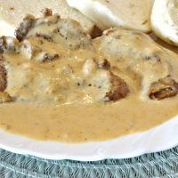 Czech Recipes, Food 52, Bon Appetit, Cheeseburger Chowder, Food And Drink, Meat, Cooking, Kitchen, Brewing