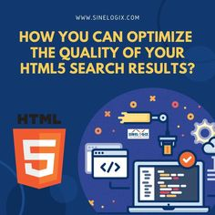 Here We Discuss Some Of The Top Tips:  #Website_designer_bangalore #Website_developer_bangalore #Website_designer_India #website_developers_bangalore #SEO #eCommerce #developer  #designer #php #HTML5 #HTML #webdeveloper #webdesigner Website Development Company, Web Development, Website Developer, India Website, Web Design Services, Ecommerce, Seo, Search, Tips