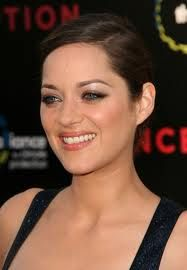 marion cotillard haircut - Google Search