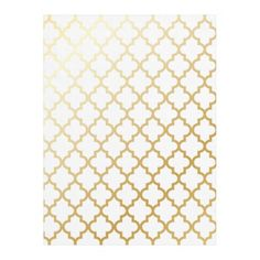 #Gold #Lattice #Quatrefoil #Moroccan #Pattern #Fleece #Blanket http://www.zazzle.com/gold_lattice_moroccan_pattern_fleece_blanket-256680989660848325?rf=238213022379565456