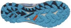 Merrell Grassbow Sport GTX Women's Walking Shoes - SS16 - 9.5 - Blue -- Click image to review more details. (This is an affiliate link) #HikingShoes Hiking Shoes, Running Shoes, Walking, Link, Sneakers, Sports, Image, Inspiration, Design