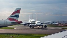 Our UK Partner @Natures_Voice's response to the approval of a third runway at Heathrow Airport:…