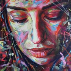 David Walker Marianne POSE 1