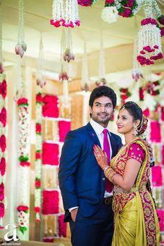 Bridal Poses, Wedding Poses, Wedding Shoot, Wedding Couples, Wedding Bride, Wedding Outfits, Indian Wedding Couple Photography, Wedding Photography Poses, Wedding Stills