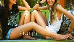 Beach,Bikini,Blonde,Brunette,Fashion,Friends,Tan,Text,Girl,Summer,