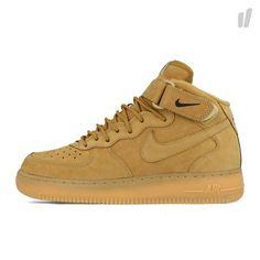 quality design 8a54b 2faa7 Air Force 1, Nike Air Force, Nike Free Shoes, Nike Shoes, Shoes