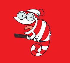Check out the design Can't Find Me! by Constanza Yovaniniz available on Womens Regular Tee on Threadless Wheres Waldo, Xmas 2015, Cartoon Characters, Fictional Characters, Tigger, Stitch, Canning, My Love, Artist