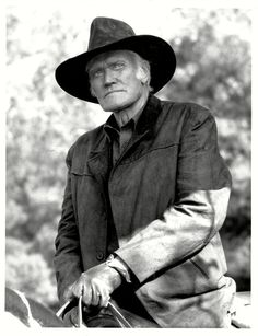 chuck connors mike connors