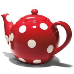 Teapots random-things-i-swoon-over