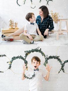 2019 Family Christmas Mini Sessions in Toronto Holiday Mini Session, Christmas Mini Sessions, Christmas Minis, Portrait Photographers, Portraits, Holiday Shoes, Print Release, Mini Photo, Family Christmas