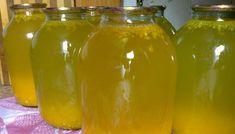 Сок апельсиновый 4 апельсина вымыть, обдать кипятком (чтобы снять воск и убрать горечь), насухо вытереть, положить на 2 часа в морозилку, а лучше на ночь. Порезать и пропустить...