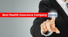 Find an Affordable Health Insurance Company in a Minute, You Need to Choose a Best Health Insurance… - Health Affordable Health Insurance, Best Health Insurance, Health Insurance Companies, How To Stay Healthy, Healthy Life, Healthy Living, Health Snacks For Work, Disability Insurance, Health Symbol