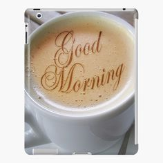 all latest good morning images for whatsapp,good morning images for brother,good morning hd images for whatsapp dp. Cute Good Morning Images, Latest Good Morning Images, Good Morning Image Quotes, Good Morning Images Download, Good Morning Gorgeous, Good Morning Picture, Good Morning Flowers, Good Morning Messages, Good Morning Greetings
