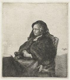 Rembrandt – part 3 Rembrandt Etchings, Printmaking, Illustrators, Mona Lisa, Superhero, Artwork, Canvas, Prints, Painting