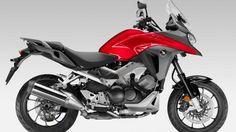 9 Best Crossrunner Images Motorcycles Motorbikes Honda Vfr