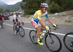 Amgen Tour of California, 2015 - Sagan poised to win ... and he delivers!