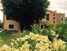 Prezzi e Sconti: #Scala san giorgio hotel a Osini  ad Euro 25.47 in #Osini #Italia