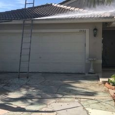Don't want to spend the whole weekend cleaning your driveway , patio or roof.We gotcha covered!Call or text A&D Pressure Washing at commercial and residential call or text 954 980 0454!!!  #southbeach #305 #powerwashing #browardcouny #davie #miami #softwashing #southwestranches #southflorida #pressurewashing #roofcleaning #love #palmbeach #pembrokepines #sunrise #chemicalwash #rustremoval