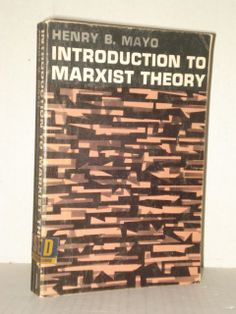 an introduction to marxist theory of history Karl marx materialist conception of history marx's theory, which he called historical materialism or the materialist conception of history is based on hegel's claim that history occurs.
