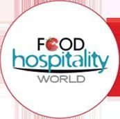 Food Hospitality World @ White Orchid - http://explo.in/1t0IgaO #Bangalore #Restaurants