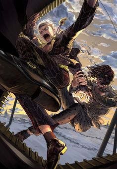 Safebooru is a anime and manga picture search engine, images are being updated hourly. Anime Ai, Jojo Anime, Manga Anime, Jojo's Bizarre Adventure Anime, Jojo Bizzare Adventure, Bizarre Art, Jojo Bizarre, Blue Exorcist, Cowboy Bebop