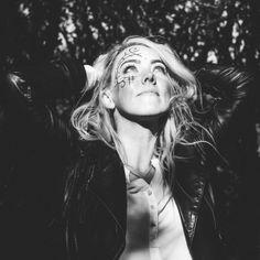 Hera - click on link to listen to her interview on Garden of Sound Her Music, Interview, Dreadlocks, Singer, Hair Styles, Link, Garden, Beauty, Instagram
