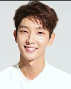 Risultati immagini per Lee Joon Gi face Asian Actors, Korean Actors, Korean Dramas, Lee Joon Gi Abs, Lee Jong Ki, Hallyu Star, Park Hyung Sik, Lee Jung, Kdrama Actors