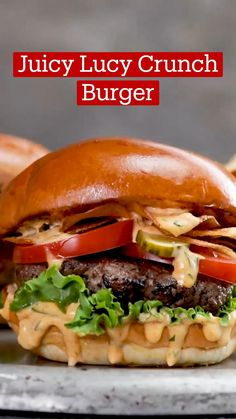 Beef Recipes, Vegan Recipes, Cooking Recipes, Best Lunch Recipes, Pepper Recipes, Fried Chicken Recipes, Hamburger Recipes, Meatloaf Recipes, Cooking Food