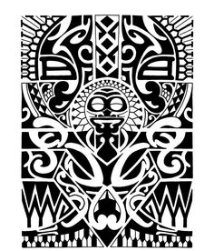 maori tattoos in black and white 2017 designs Maori Tattoos, Tattoo Maori Perna, Maori Tattoo Frau, Bild Tattoos, Marquesan Tattoos, Samoan Tattoo, Henna Tattoos, Half Sleeve Tattoos Color, Half Sleeve Tattoos Designs