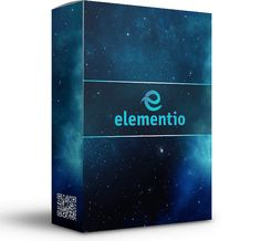 Elementio Review