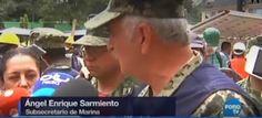 Galdino Saquarema 1ª Página: Número de mortos do terremoto no México passa de 2...