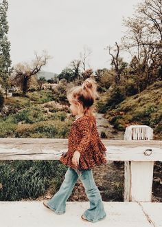 Cute baby girl clothes outfits ideas 75 - TRENDS U NEED TO KNOW : Cute baby girl clothes outfits ideas 75 Cute baby girl clothes outfits ideas 75 Lila Outfits, Cute Baby Girl Outfits, Baby Girls Clothes, Dress Outfits, Baby Girl Fashion, Toddler Fashion, Child Fashion, Cute Kids Fashion, Cute Babies