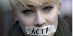 Le traité Acta pour les nuls
